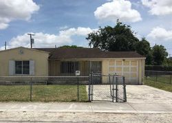 Bank Foreclosures in MIAMI, FL