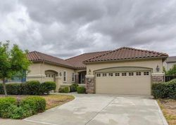 Bank Foreclosures in LINCOLN, CA