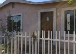 Bank Foreclosures in BRAWLEY, CA