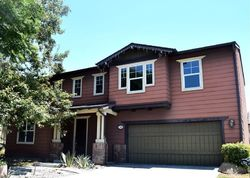 Bank Foreclosures in ANAHEIM, CA