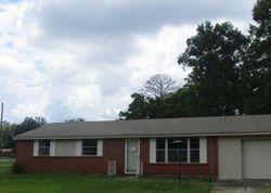 Bank Foreclosures in PRATTVILLE, AL