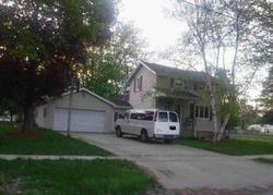 Bank Foreclosures in SAINT LOUIS, MI