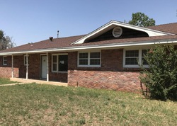 Bank Foreclosures in ANDREWS, TX