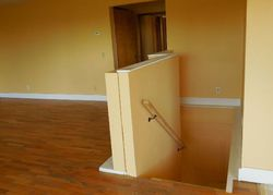Bank Foreclosures in GOLDENDALE, WA