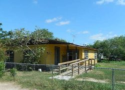 Bank Foreclosures in RAYMONDVILLE, TX
