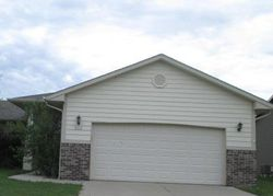 Bank Foreclosures in HARRISBURG, SD