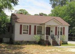 Bank Foreclosures in ELBERTON, GA