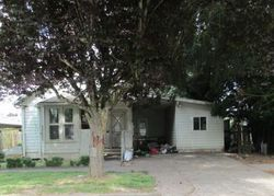 Bank Foreclosures in WOODBURN, OR