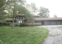 Bank Foreclosures in CHESTERLAND, OH