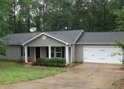 Bank Foreclosures in RICHLAND, GA
