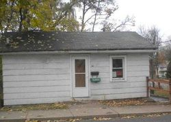 Bank Foreclosures in TOWANDA, PA