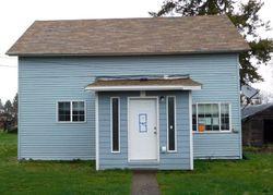 Bank Foreclosures in ELGIN, OR