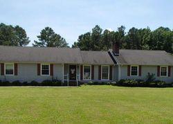 Bank Foreclosures in COURTLAND, VA