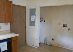Bank Foreclosures in DAYTON, WA