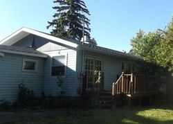 Bank Foreclosures in PEMBINA, ND
