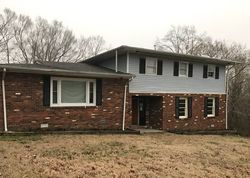 Bank Foreclosures in SCOTTSVILLE, KY