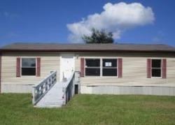 Bank Foreclosures in LARUE, TX