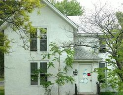 Bank Foreclosures in LAKEVILLE, NY