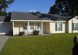 Bank Foreclosures in RIDGELAND, SC