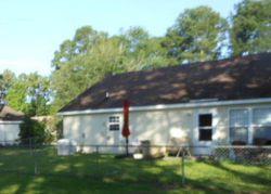 Bank Foreclosures in RIDGELAND, SC