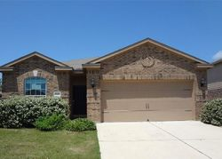 Bank Foreclosures in RHOME, TX
