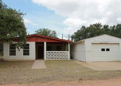 Bank Foreclosures in KINGSLAND, TX