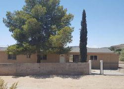 Bank Foreclosures in KINGMAN, AZ