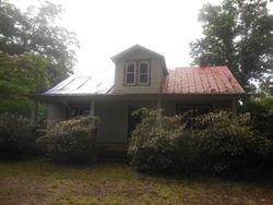 Bank Foreclosures in CHATHAM, VA