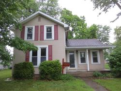 Bank Foreclosures in WAUSEON, OH