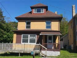 Bank Foreclosures in HOOVERSVILLE, PA