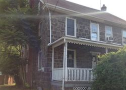 Bank Foreclosures in GREEN LANE, PA