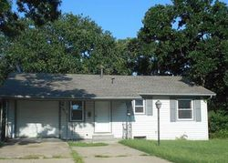Bank Foreclosures in BARTLESVILLE, OK