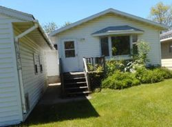 Bank Foreclosures in WADENA, MN