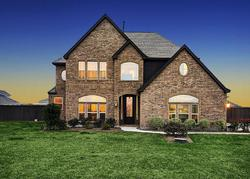 Bank Foreclosures in ROSHARON, TX