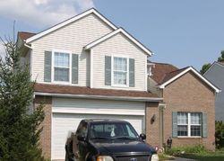 Bank Foreclosures in GROVEPORT, OH