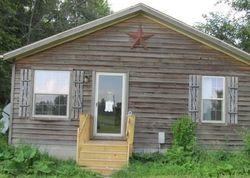 Bank Foreclosures in SULLIVAN, OH