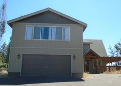 Bank Foreclosures in BEND, OR