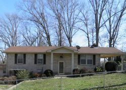 Bank Foreclosures in SHELBYVILLE, TN