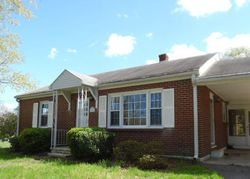 Bank Foreclosures in BROOKNEAL, VA