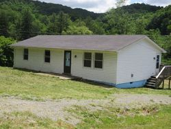 Bank Foreclosures in NORTH TAZEWELL, VA