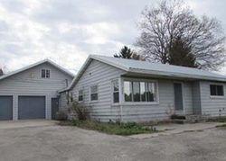 Bank Foreclosures in EAST WENATCHEE, WA