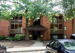 Bank Foreclosures in CHARLOTTESVILLE, VA