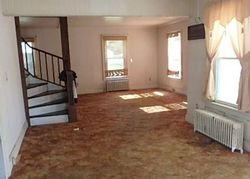 Bank Foreclosures in AVERILL PARK, NY