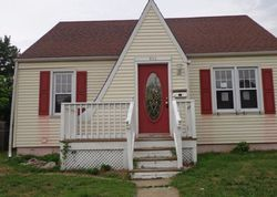 Bank Foreclosures in PAULSBORO, NJ