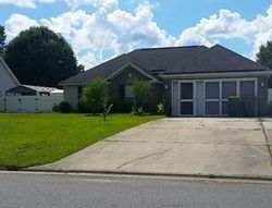 Bank Foreclosures in POOLER, GA