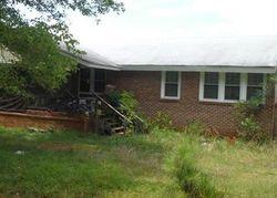 Bank Foreclosures in RIDGEWAY, SC