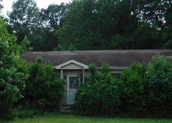 Bank Foreclosures in GEORGETOWN, DE