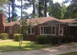Bank Foreclosures in TIMMONSVILLE, SC