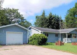 Bank Foreclosures in OSCODA, MI