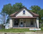 Bank Foreclosures in SIOUX CITY, IA